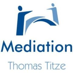 Mediation Titze